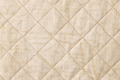 SEDEF QUILTED 9100-0840 молочн
