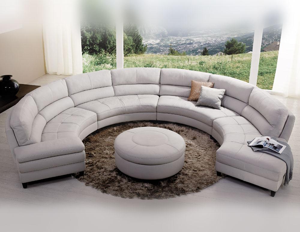 круглые диваны заказать в москве купить диван круглой формы