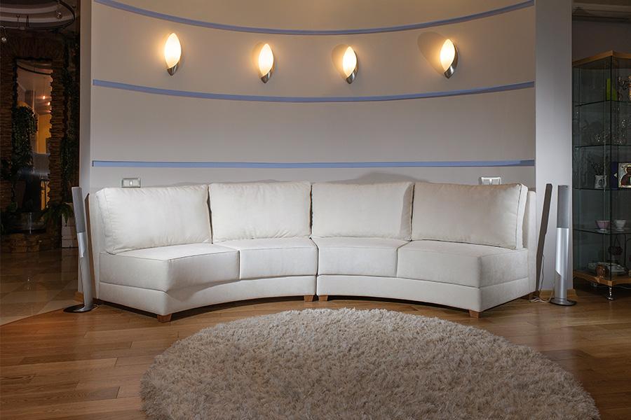 купить диван для квартиры
