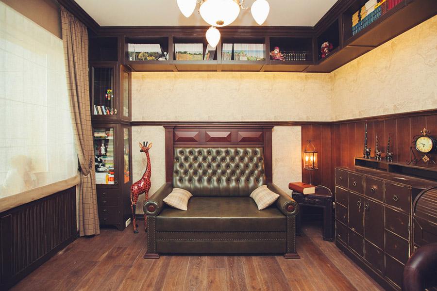 Эксклюзивная мебель от VIP-Диваны