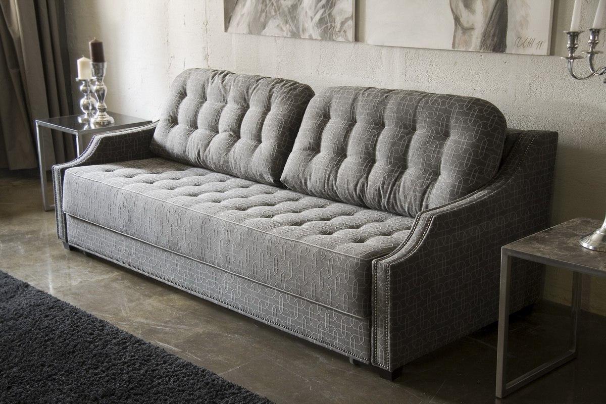 покупая диван на что обратить внимание перед покупкой