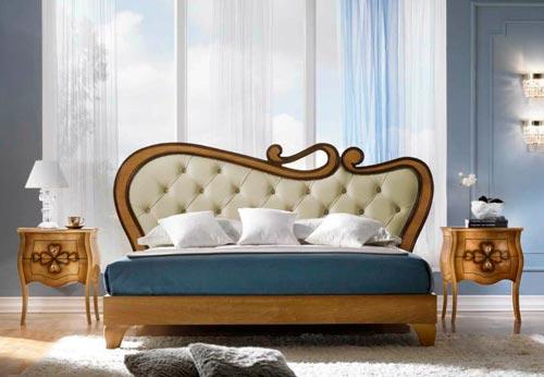 Мебель от Вип-Диваны