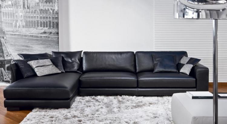мягкая мебель диван с подушками