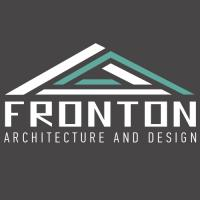 Студия Fronton Architecture and Design
