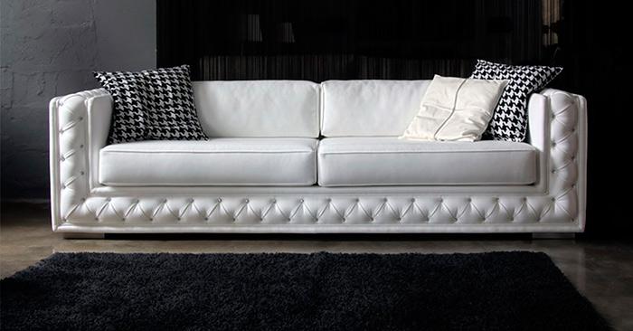 Заказать мягкую мебель